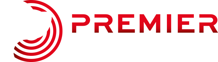 Premier Canine Detection